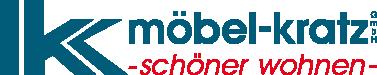 Möbelhaus Kratz GmbH Logo